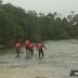 Região onde pescador morreu afogado em MT já teve 12 mortes por afogamento neste ano
