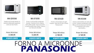 http://www.panasonic.com/it/consumer/elettrodomestici/forni-a-microonde.html