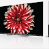 LG OLED TV Wins Fourth Consecutive CE Week TV Shootout Title