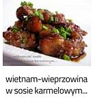 https://www.mniam-mniam.com.pl/2010/05/wietnamski-smak-wieprzowina-w-sosie.html