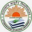 Uttarakhand Ayurveda University (UAU)