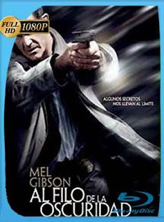 Al Filo De La Oscuridad 2010 HD [1080p] Latino [GoogleDrive] DizonHD