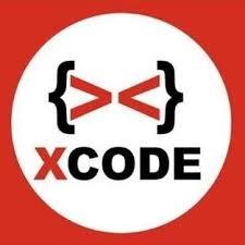 download majalah xcode