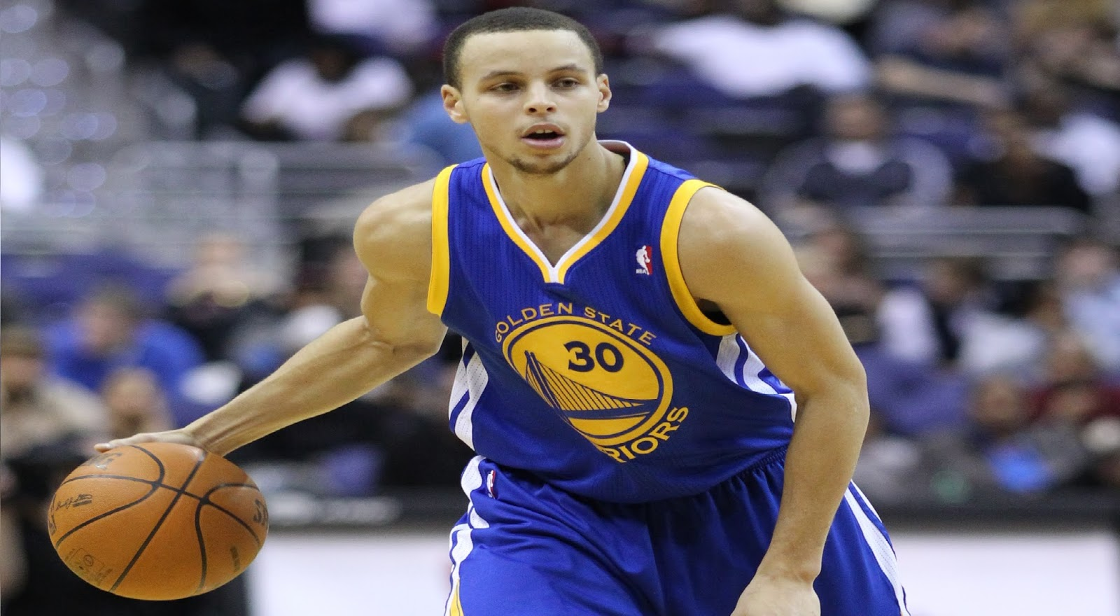 5 inspirational life lessons from stephen curry beyond the shadows stephen curry life lessons m4hsunfo