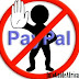 Internet: Reasons You Must Not Use PayPal