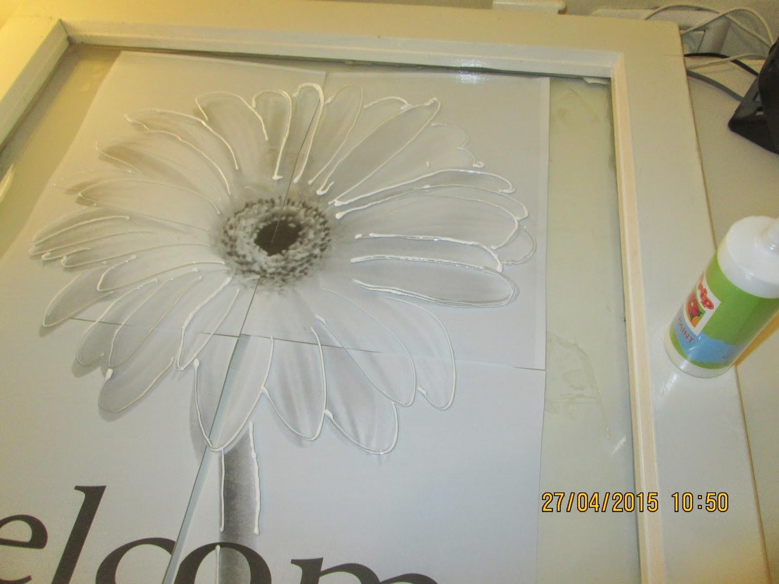 IMG 0005 - מה עושים עם חלון ישן?
