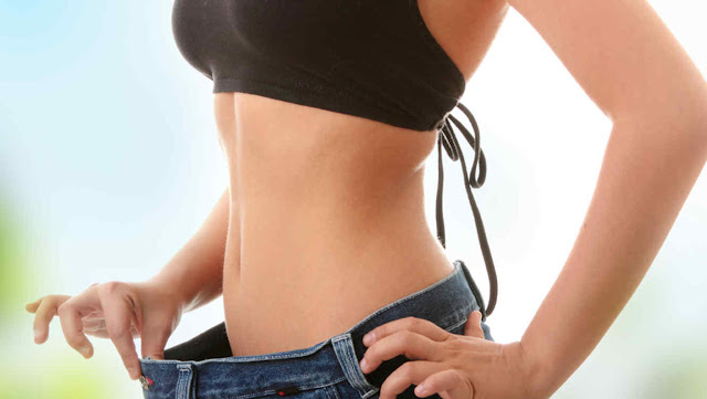 giảm cân từ bột ca cao