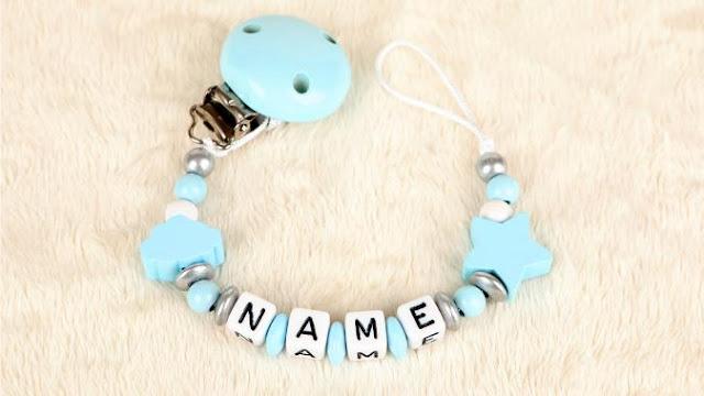 Nama Nama Bayi Kembar Laki Laki Dan Perempuan