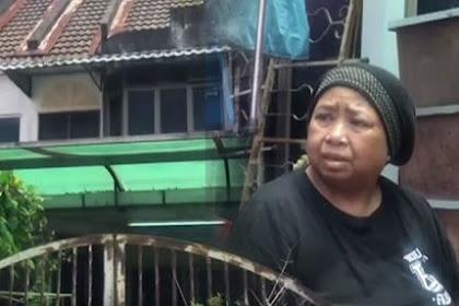 Duh, Wanita Ini Hidup Sendirian Selama 17 Tahun, Dibaliknya Ada Fakta Mengejutkan (Video)
