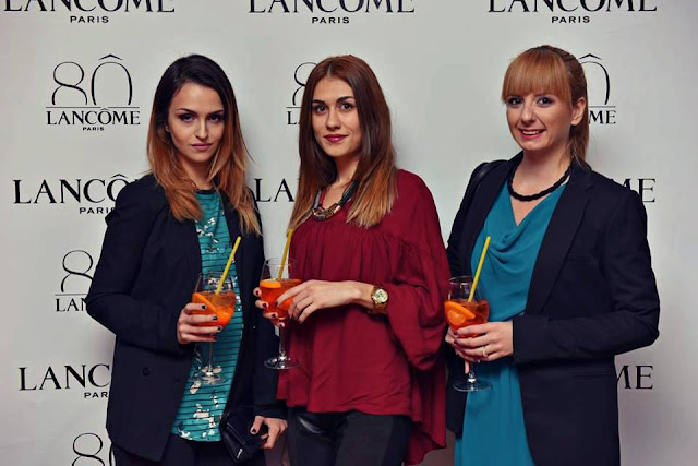http://sanjaburgundy.blogspot.com/2015/12/celebrating-lancome.html