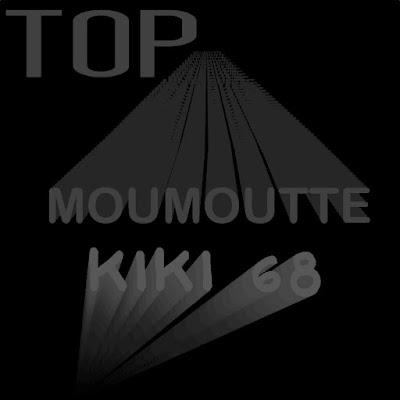http://www.jheberg.net/mirrors/top-moumoutte-kiki-68/