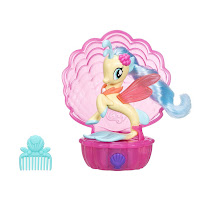 My Little Pony the Movie Princess Skystar Sea Song Set