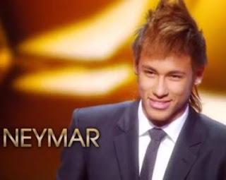 10 Gol Terbaik Dunia Nominasi FIFA Puskas Award 2012