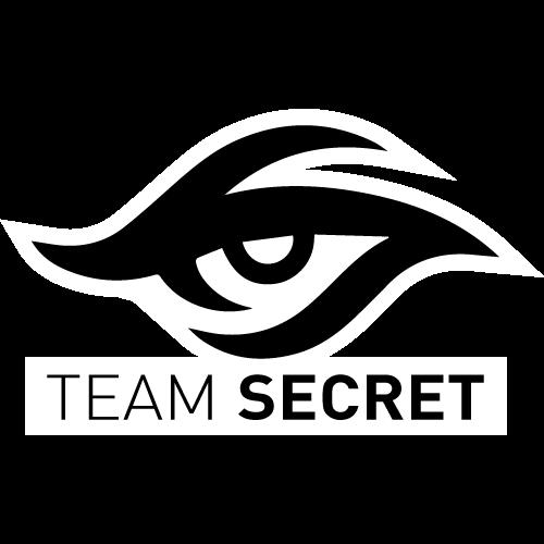 [Image: Secret.png]