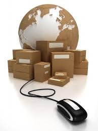 العيوب والتحديات التى تواجه  التجارة الالكترونية: