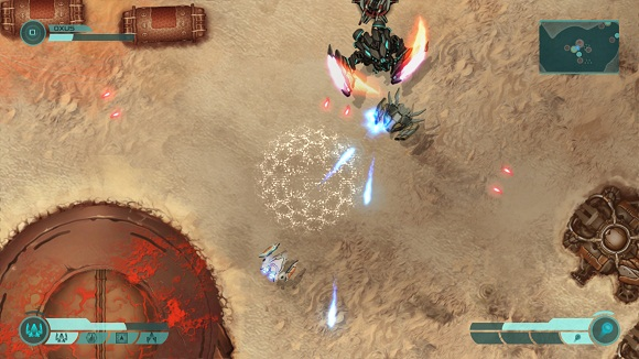 defenders-of-ekron-pc-screenshot-www.ovagames.com-1