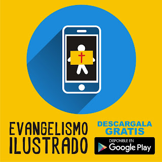 Descarga la APP