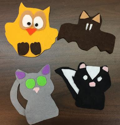 http://lauraperenic.blogspot.com/2017/02/owls-preschool-storytime.html