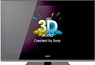sony tv 24 inch. harga tv led sony 24, 32, 40, 42, 46, 55, tv 24 inch