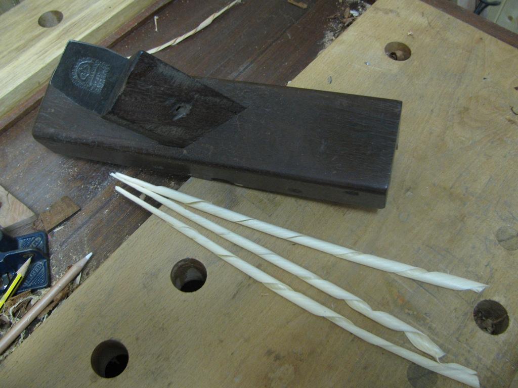 Foto Di Un Camino Acceso woodworking by hand: quando non c'erano i fiammiferi..