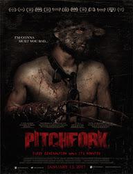 descargar JPitchfork Pelicula Completa HD 720p [MEGA] [LATINO] gratis, Pitchfork Pelicula Completa HD 720p [MEGA] [LATINO] online