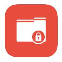 تطبيق Secret Files 108 لحماية الملفات