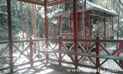 Informasi panduan tempat wisata sanggau kalbar,air terjun pancur aji,riam engkuli,sekaligus memperkenalkan daerah tujuan wisata kalimantan barat dan Pontianak