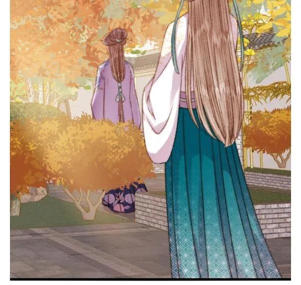 Nàng Phi Cửu Khanh - Thần Y Kiều Nữ chap 26 - Trang 29
