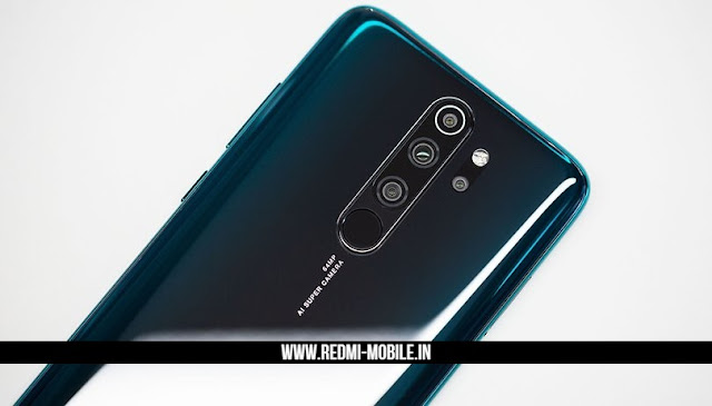 Redmi Note 8 Pro Call Problem