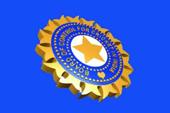 India Squad for Ind tour of England 2021, Ind Team Captain and Players For Upcoming Match, India Cricket squads for India tour of New Zealand 2021, England vs India Players – International Cricket Players