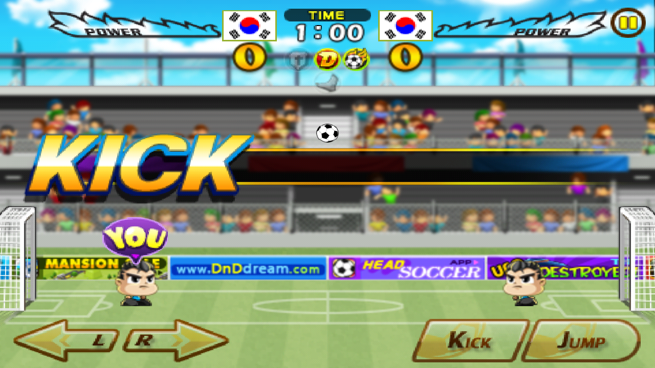 download game head soccer mod apk new version