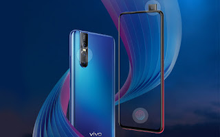 vivo v15 pro,vivo v15 pro unboxing,vivo v15 pro price,vivo v15 pro review,vivo v15 pro price in india,vivo v15 pro camera,vivo v15 pro first look,vivo v15 pro hands on,vivo v15 pro specs,vivo v15 pro launch date,vivo v15 pro specification,vivo v15,vivo v15 pro release date,vivo v15 pro india,vivo v15 pro features,vivo v15 pro specifications,vivo v15 pro official video,v15 pro