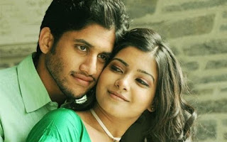 Chaitu-Sam Movie Confirmed With Hit Director