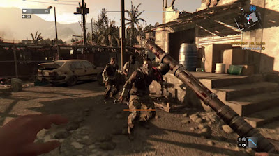Dying-Light-Screenshot-2.jpg