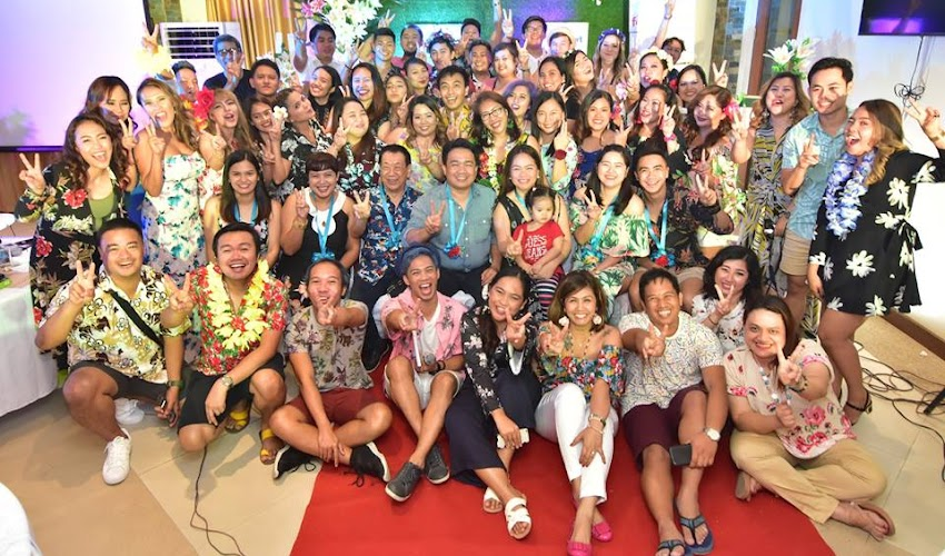Davao Digital Influencers Inc. Celebrates Two Year Anniversary With More Milestones  #TeamDDI #DDI2ndAnniversary #MoreMilestones
