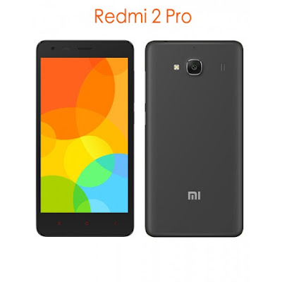 Xiaomi Redmi 2 Pro Terbaru