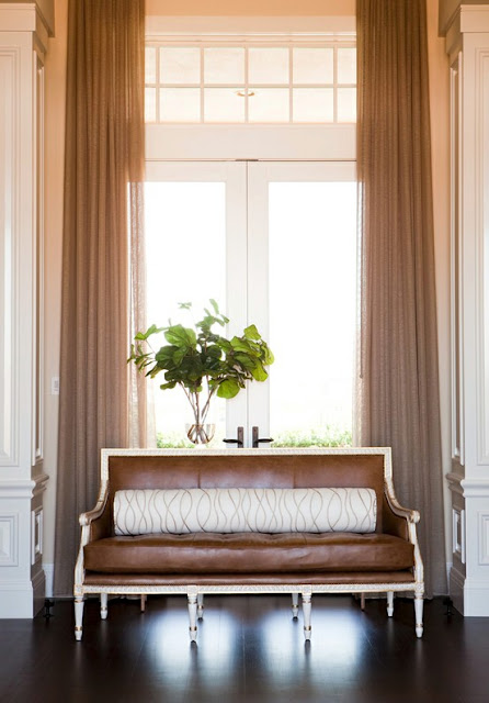 Loft Amp Cottage Transom Windows