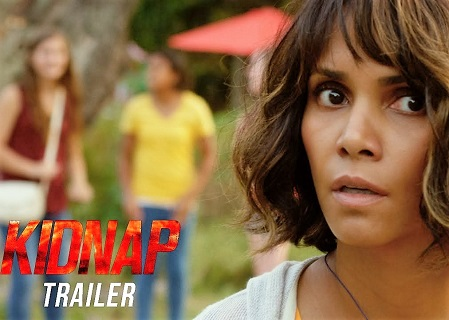 Kidnap Full Movie Download, Kidnap 2017 movie download, Kidnap 2017 English Full Movie watch online hd download free, Kidnap english full hd movie download free torrent download