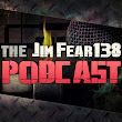 The JimFear138 Podcast Ep.88 - Emergency Ramblecast