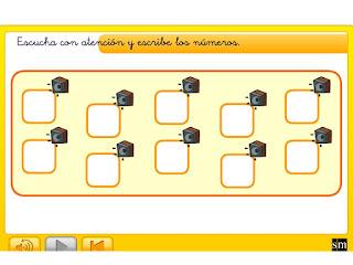 http://www.primaria.librosvivos.net/archivosCMS/3/3/16/usuarios/103294/9/1epmtcp_ud8_act3/carcasa.swf