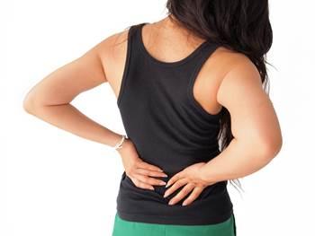 Obat Alami Untuk Osteoporosis