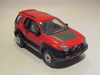Mouse over image to zoom 3-Inch-Isuzu-Vehicross-2012-Realtoy-1-64-Diecast-Mint-Loose  3-Inch-Isuzu-Vehicross-2012-Realtoy-1-64-Diecast-Mint-Loose  3-Inch-Isuzu-Vehicross-2012-Realtoy-1-64-Diecast-Mint-Loose 3 Inch Isuzu Vehicross 2012 Realtoy 1/64 Diecast Mint Loose