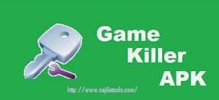 Game Killer APK v5.22