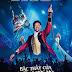 Review phim The Greatest Showman(2017) Bậc thấy của những ước mơ