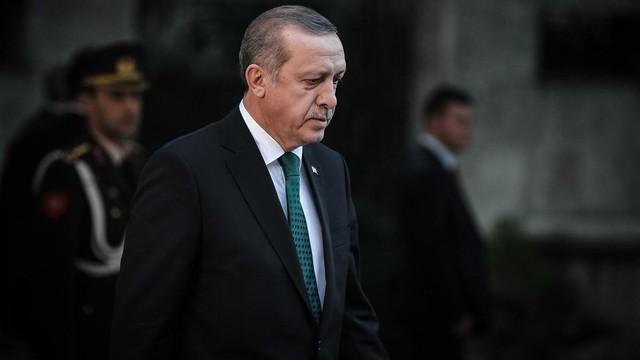 Recep Tayyip Erdogan está muito mais parecido com Josef Stalin do que o mundo imagina.