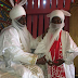 Emir of Kano speaks against child marriage, says the time has come for Muslims to live by the reality of its consequences