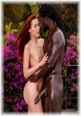 18+ Blacked-Charlie Red-Last Chance-HDRip Porn Movie Free