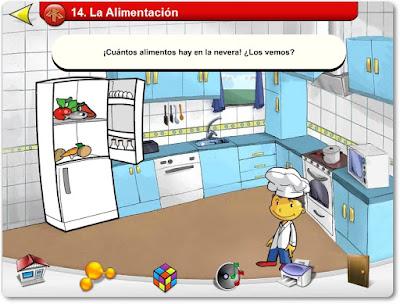 http://conteni2.educarex.es/mats/11365/contenido/index2.html