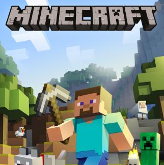 Minecraft Uniocraft Faction Hilesi Şubat 2019 En İyisi - Yeni