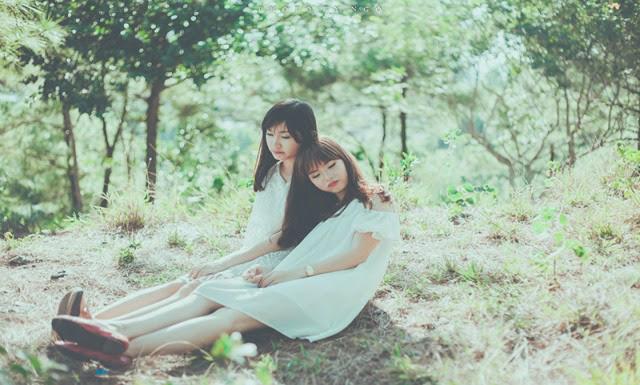 45 Câu danh ngôn tình bạn, châm ngôn - triết lý hay về tình bạn